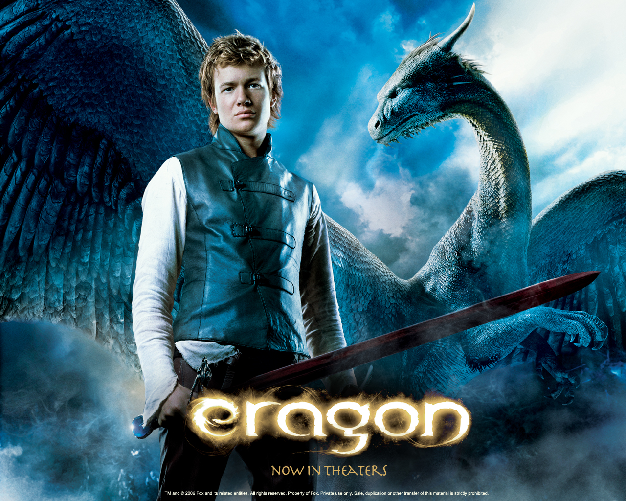 http://cabulosocast.files.wordpress.com/2010/10/eragon-eragon-175445_1280_1024.jpg